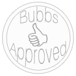 BUBBSAPPROVED